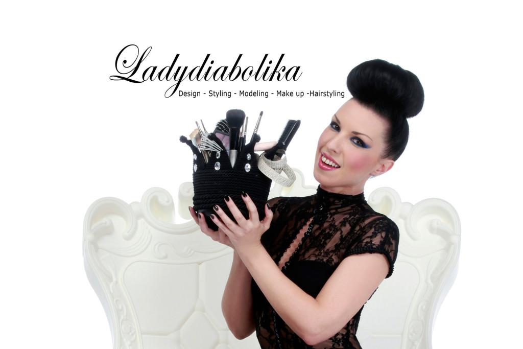 LadydiabolikaHomeWeb