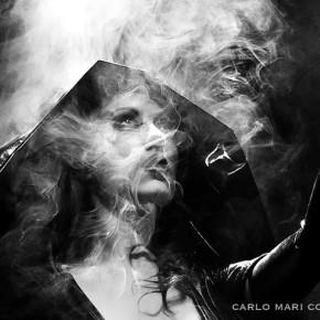 Carlo Mari | Giada Rigoli