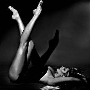 Enrico Ricciardi | Jennifer Mann