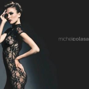 Michele Colasanto   Aline Nobre Urban Model