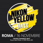 top-yellow-days-roma