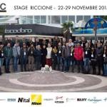 NWAC Riccione