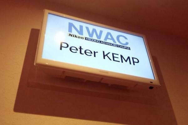 nwac at work (1)