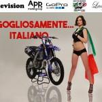 Sportelevision Orgoglio Italiano