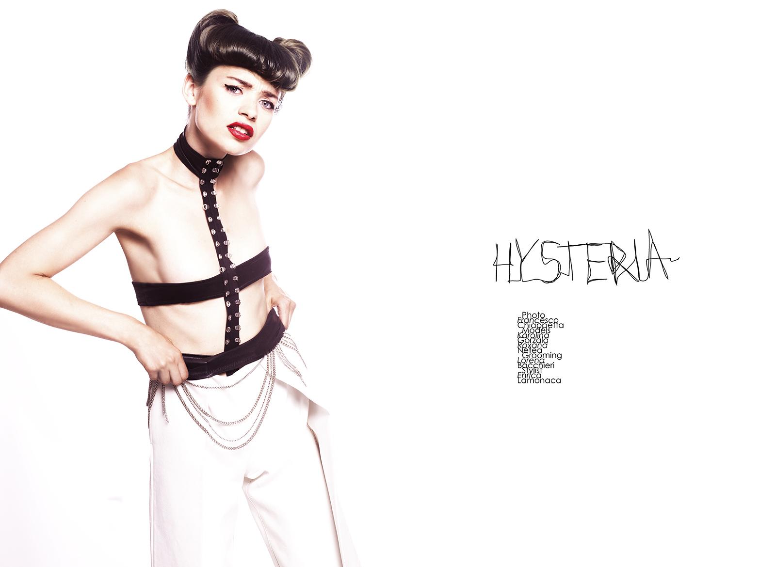 Francesco_Chiappetta_Personal_Project_hysteria_01