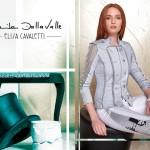 Elisa Cavaletti Campaign 2017