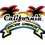 californiaracergarage
