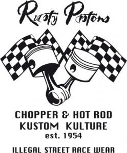 rustypistons_logo_full