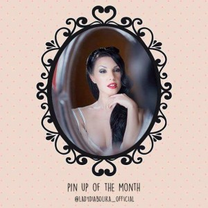 Adorn-pinupofthemonth