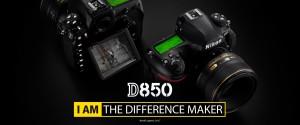 d850b