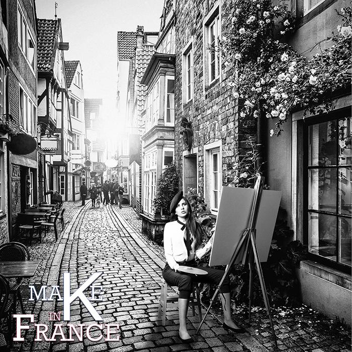Calendario Krona-Koblenz 2018 – Make in France