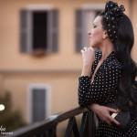 Foto di Alessandro Ferrantelli