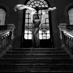 Ladydiabolika by Roberto Allavena