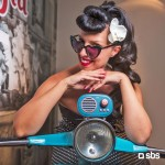 Ladydiabolika fr SBS mobile