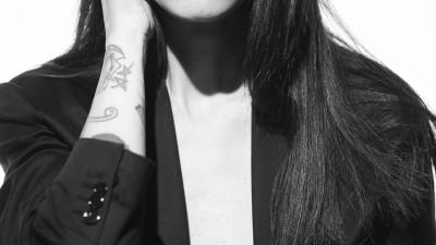 Damiano Andreotti | Martina Cavedini | Brave Models
