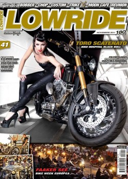 CoverLowrideMagazine