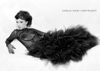 Ladydiabolika Design – Body | Skirt | Hat