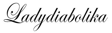 Ladydiabolika - Make-up | Hairstyling | Styling | Made to Measure Design | Modeling | Blog