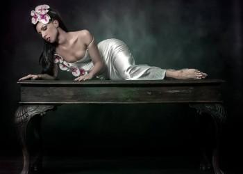 MarioDosi-Ladydiabolika-Dress