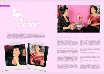 PinkMoment-Francesca